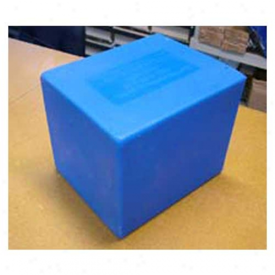 Chris Christensen Blue Box For Kool Dry Dryer