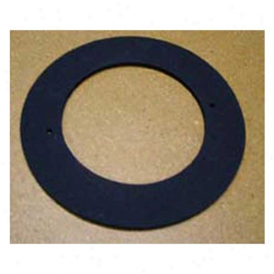 Chris Christensen Motor Gasket For Kool Dry Dryer
