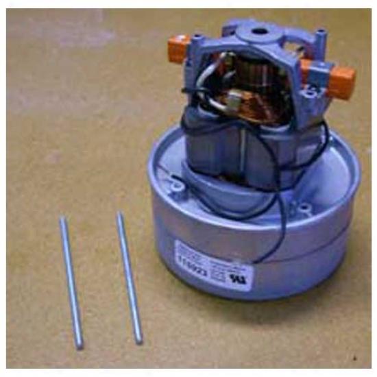 Chris Christensen Motor Replacement For Kool Dry Dryer