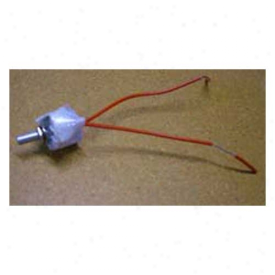 Chris Christensen Potentiometer Kit For Kool Dry Dryer