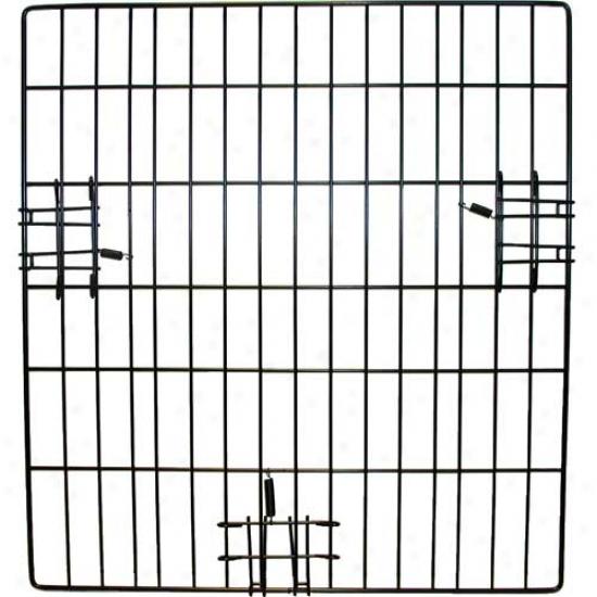 Divider Only (206d)  General Cage