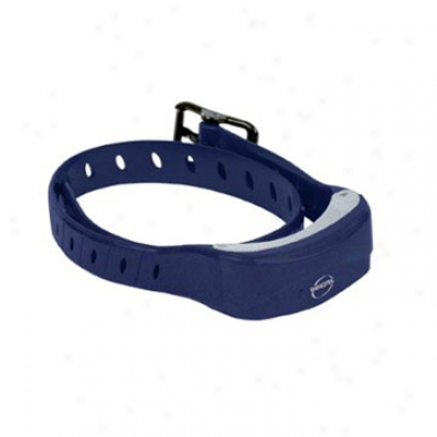 Extra Collar For Iut-300 System