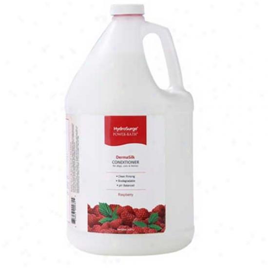 Hydrosurte Dermasilk Comditioner Gallon