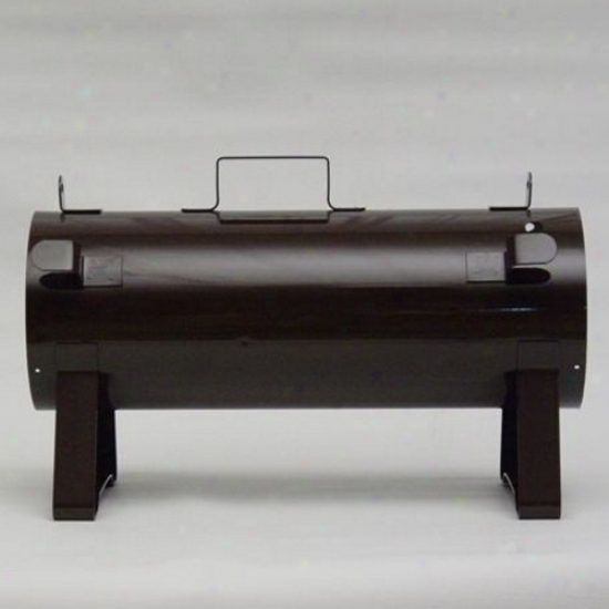 K-9 Ii Brown Blower/dryer