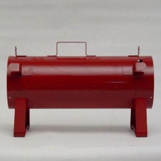 K-9 Iii Red Blower Dryer
