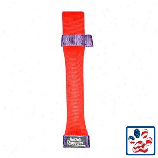Katies Bumpers Tahoes Trainers Puppy Trainer Stick Large