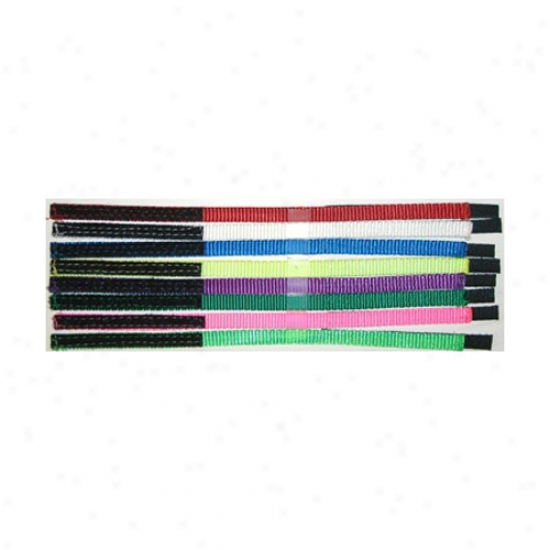"Litter Bands Toy Breeds 8-pack (4-6"")"