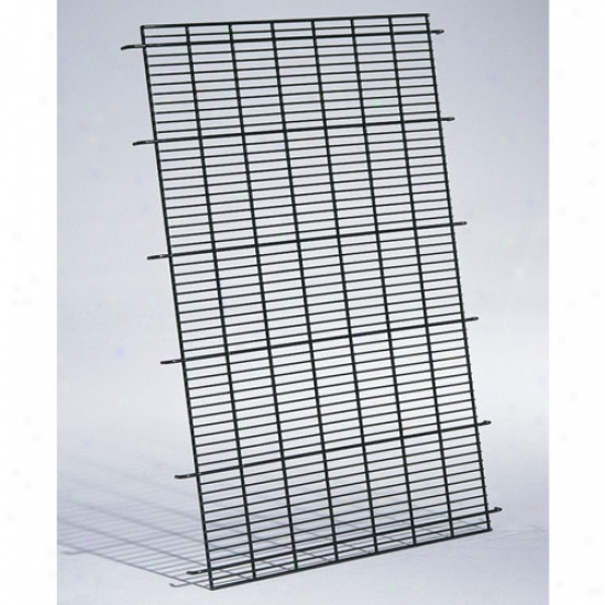 Midwest Floor Grid 24-inch For Select Or Icrates