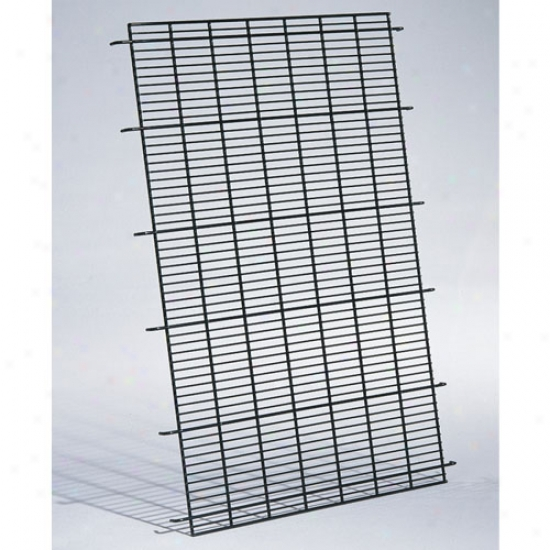 Midwest Floor Grid 42-inch For Lifestages, Select Or Icrates