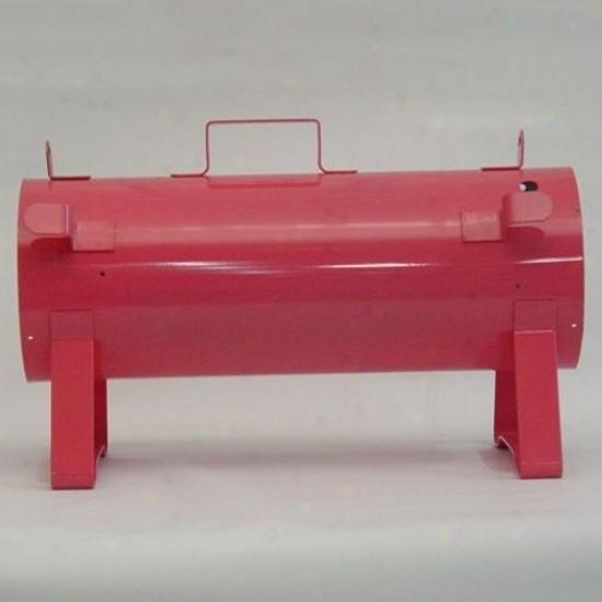 Mini K-9 Pink Blower/dryer
