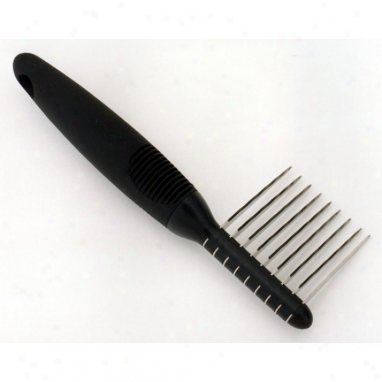 Miracle Coat Dematting Comb