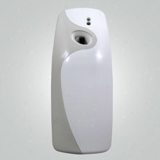 Nikotron Aerosol Dipsenser