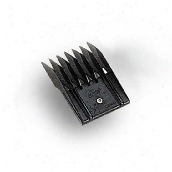 Oster Ecumenical 3/4 In  Comb