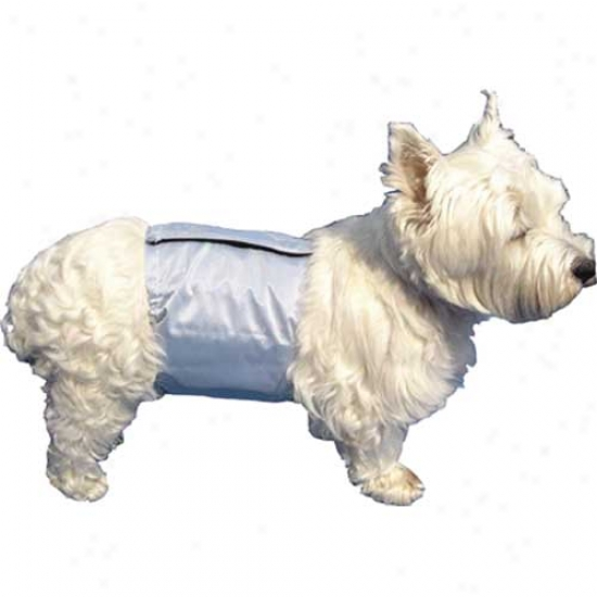 Poochpants Malee Wraps Xl 29in To 35in