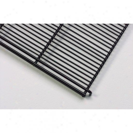 "Replacement Floor Grid (1/2"" Mehs) For 3x3 Puppy Playpen-2 Pack"