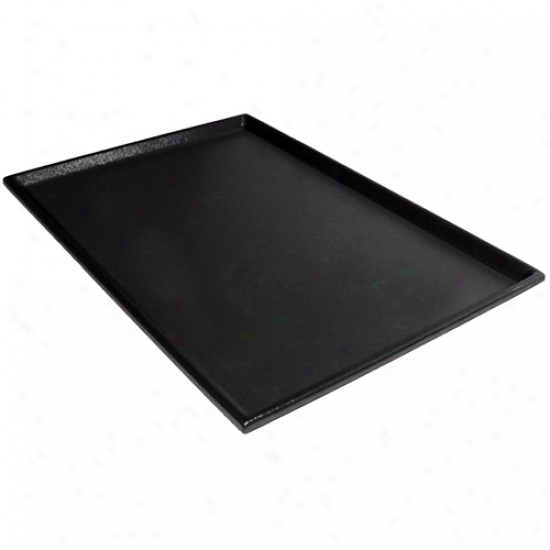 Replacement Pan For 4x4 Puppy Playpen-2 Compress (oversized)