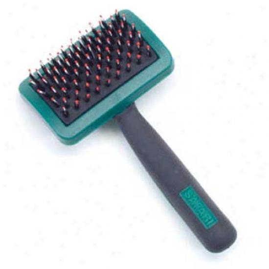 Safari Complete Cat Brush