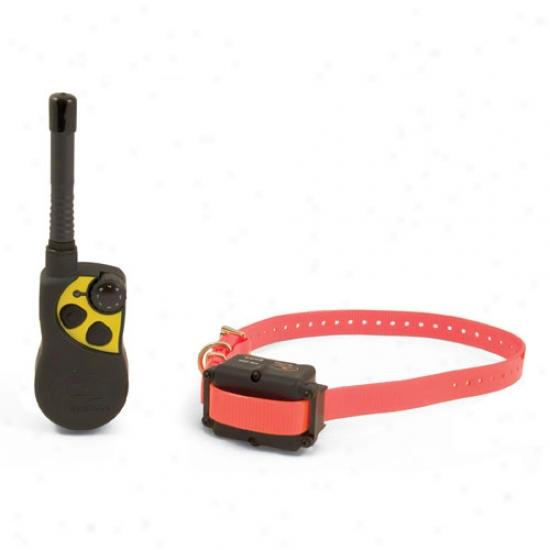 Sportdog Sporthunted Half Mile Remote Trainer Sd-800