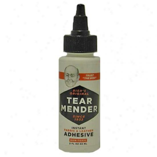 Tear Mender Mellifluous, 2oz Bottle