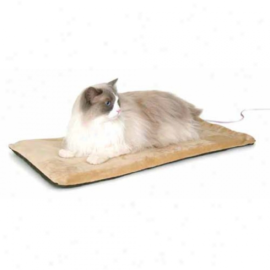 Thermo Kitty Mat Sage