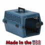 Petjate Deluxe Vari Kennel Jr Small