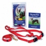 Premier Sure Fi Harness By Premier 1 X 42 In Red