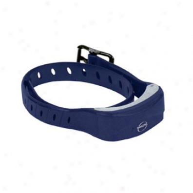 Ultrasmart Extra Collar Only For Inground Pet Fencing