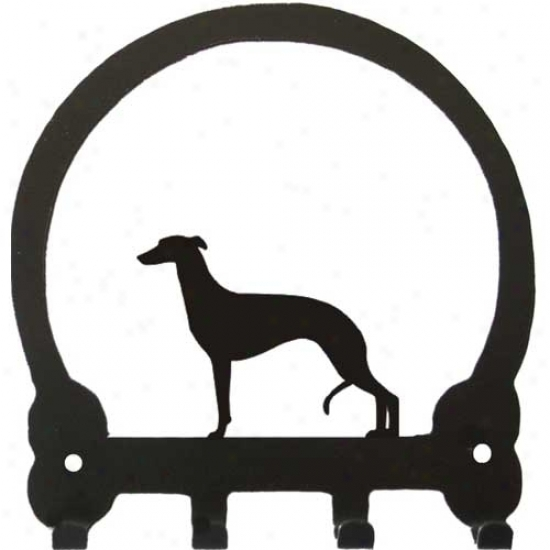 Whippet Tonic Rack By Sweeney Ridge